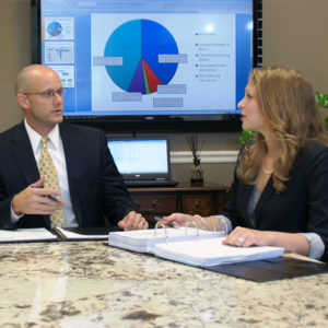 westbay cpas business consulting