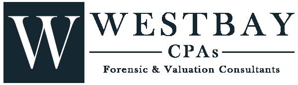 Westbay CPAs Logo